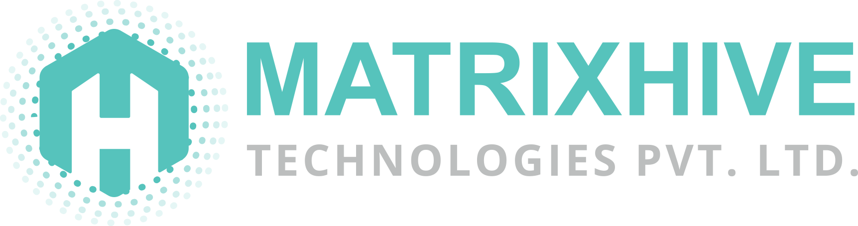 matrixhive-technologies-logo